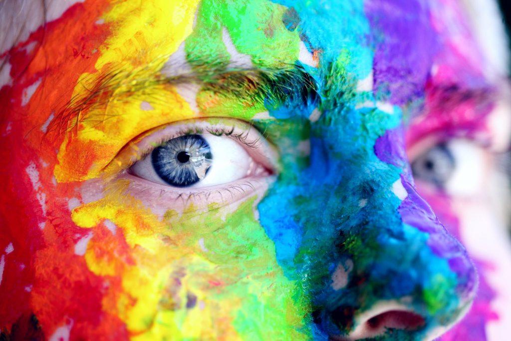 betekenis queer: wat is het